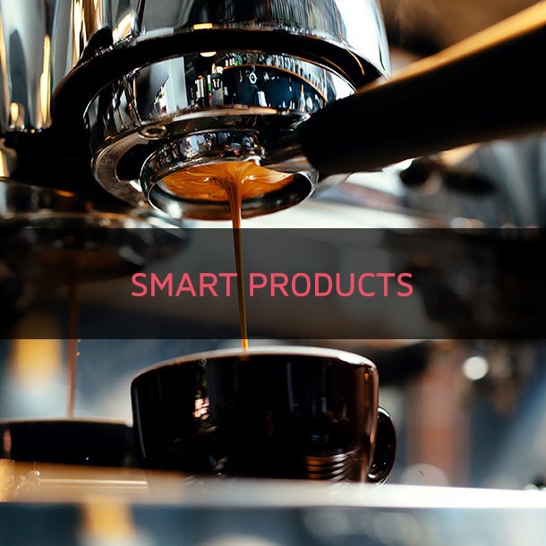 smart_products_box